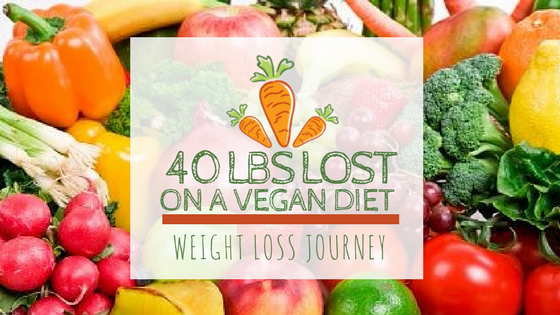 weight loss, weight loss journey, vegan weight loss, vegan diet, vegan diet weight loss, becoming vegan, vegan diet plan, weight loss transformation