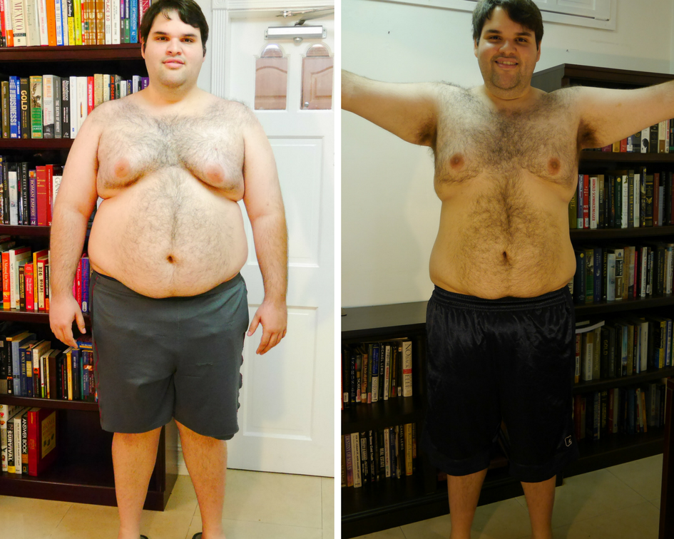 46 lbs weight loss with a vegan diet planweek 2 cuban vegan life weight loss vegan diet vegan diet plan vegan weight loss vegan diet ccuart Image collections