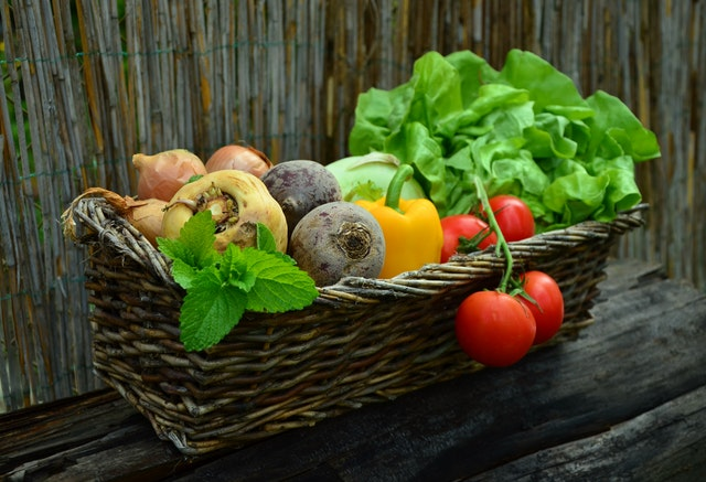 vegetables for weight loss best vegetables for weight loss best vegetables to eat vegan weight loss vegetarian weight loss vegetarian diet vegetarian diet plan vegetarian diet for weight loss vegan weight loss recipes vegan before and after