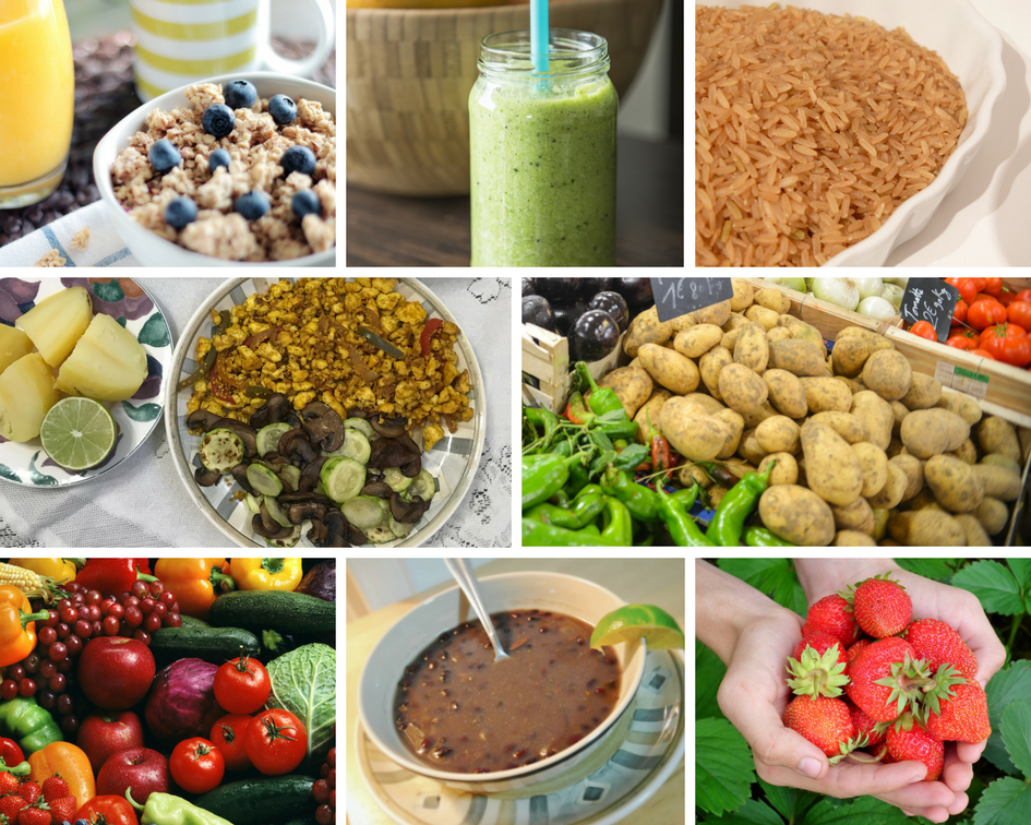 Keywords: weight loss, vegan diet, vegan diet plan, vegan weight loss, vegan diet weight loss, vegan weight loss before and after, going vegan to lose weight, vegan weight loss plan, vegan before and after, vegan weight loss meal plan, vegan diet plan for weight loss